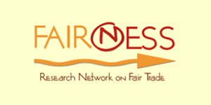 Logo Airness
